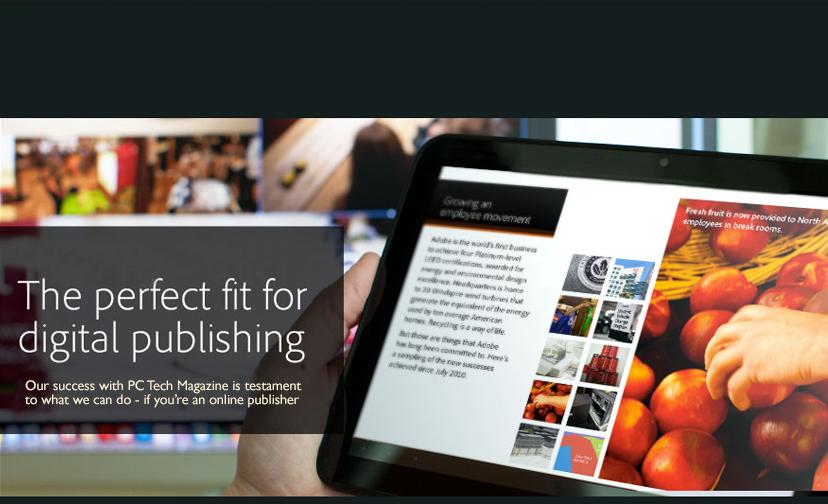 banner3-web-publishing